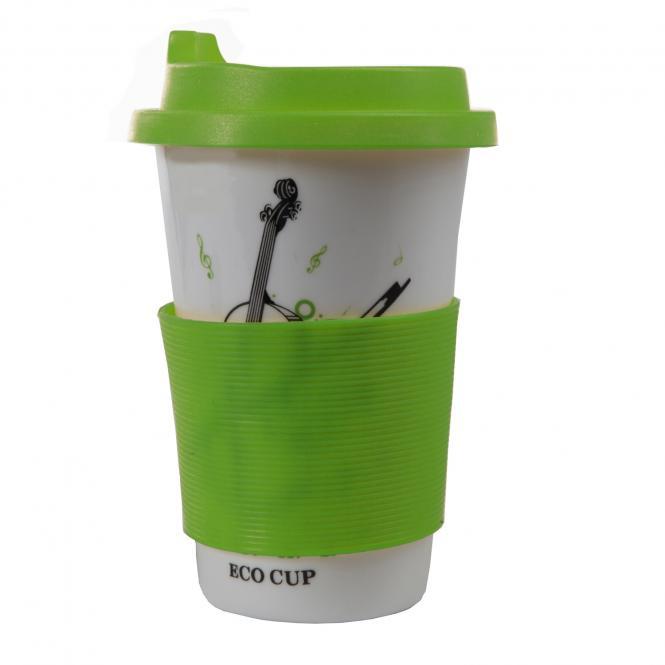 Eco Cup Warmhaltebecher