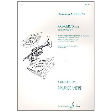 Weber, C. M. v.: Aufforderung zum Tanze Op. 65