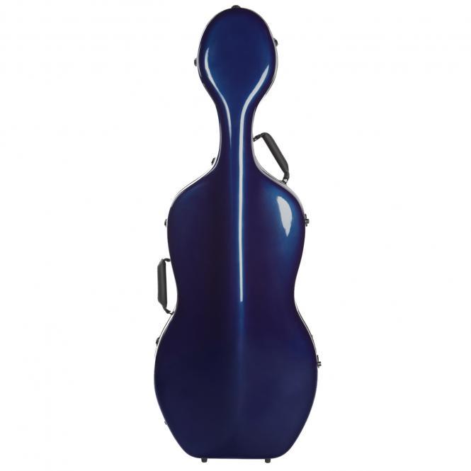 PACATO Montagnana Celloetui
