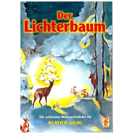 Terzibaschitsch, A.: Der Lichterbaum
