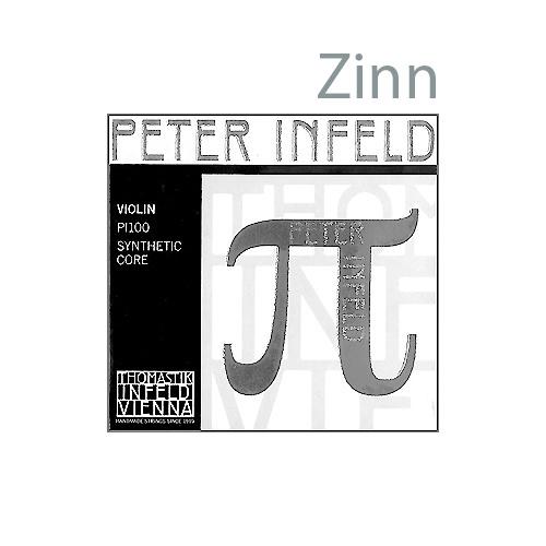 THOMASTIK Peter INFELD Violinsaite E