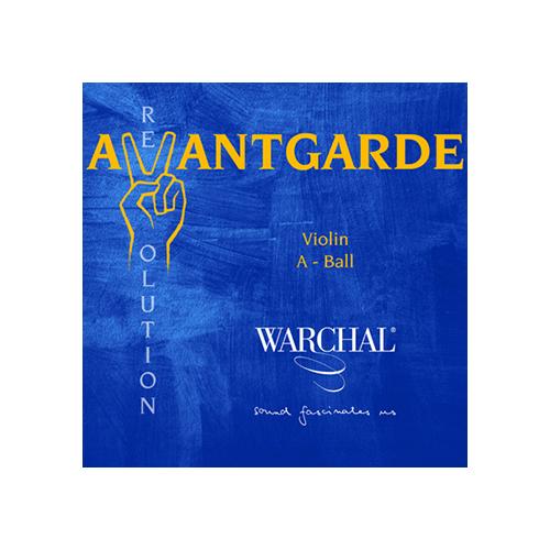 WARCHAL Avantgarde Violinsaite A