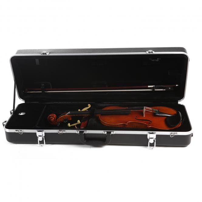 GEWA pure Violinkoffer