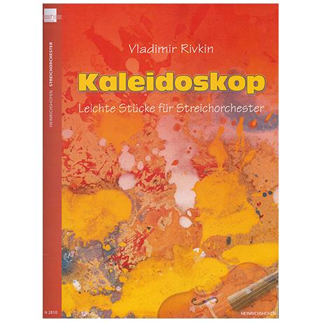 Rivkin, V.: Kaleidoskop