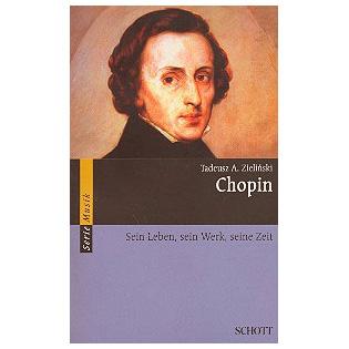 Serie Musik - Chopin
