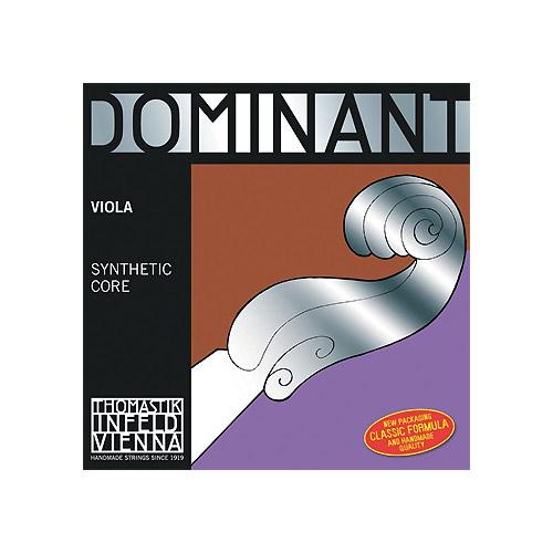 THOMASTIK Dominant Violasaite G