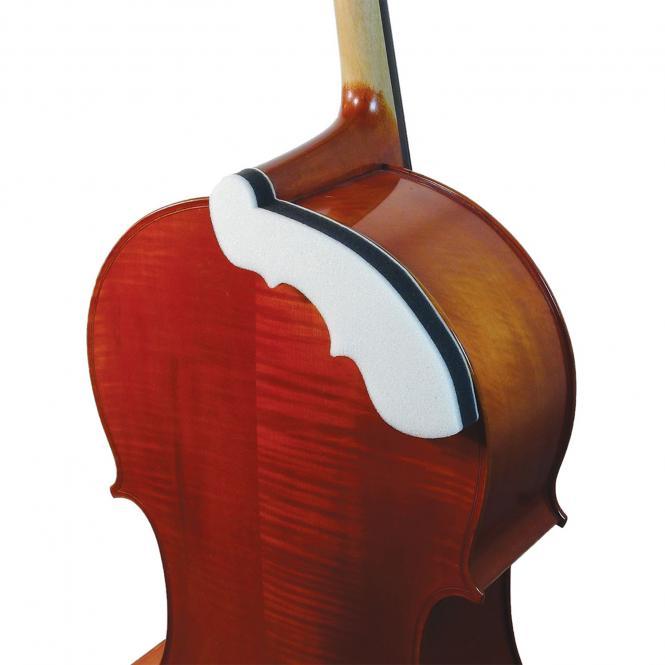 ACOUSTA Maestro Cello Pad