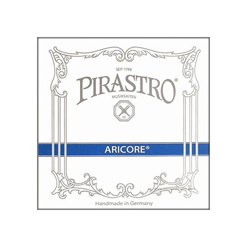 PIRASTRO Aricore Cellosaite C