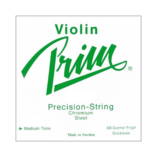 PRIM Violinsaite A