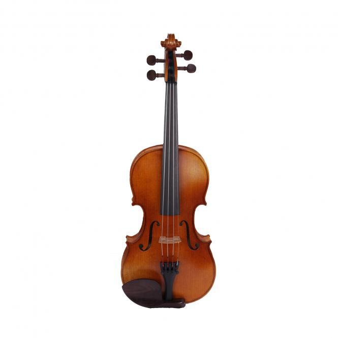HÖFNER Classic Violine
