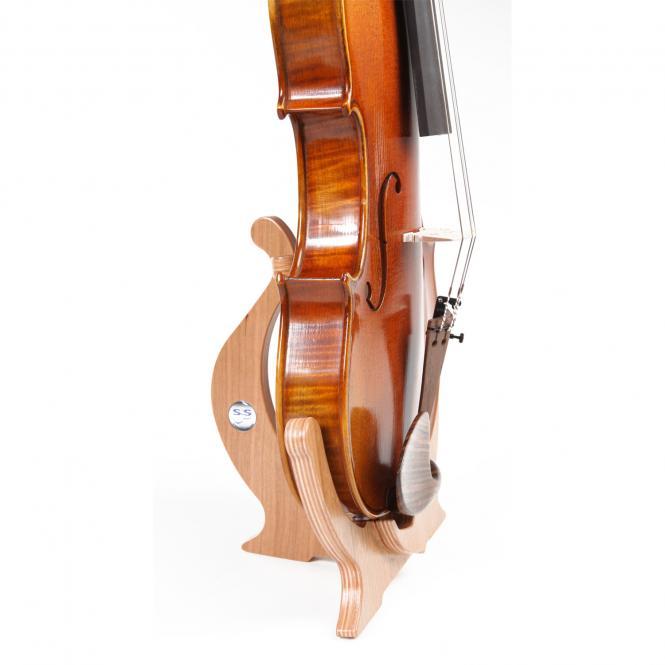SAS Geigenständer