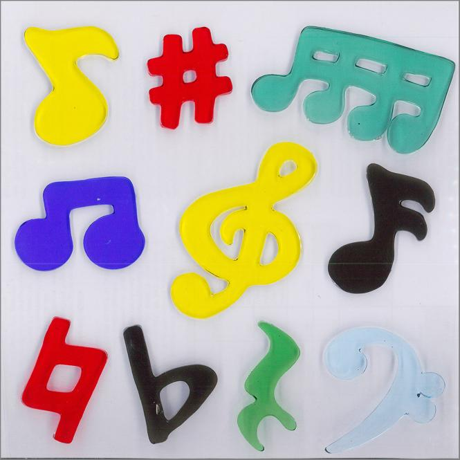 Play me Musikmotive