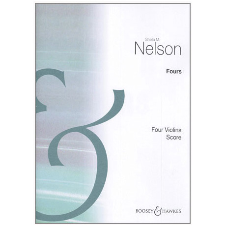 Nelson, S.: Fours