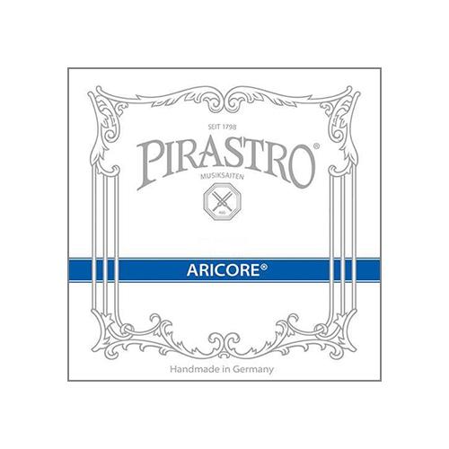 PIRASTRO Aricore Violasaite G
