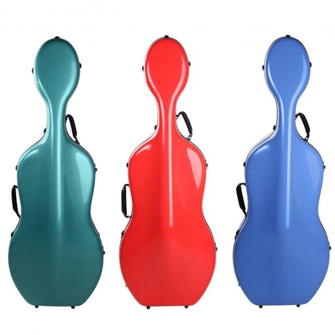 PACATO Future Celloetui