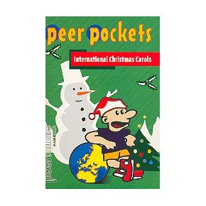 Peer Pockets