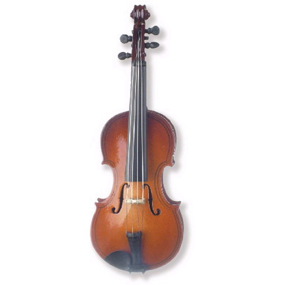 Magnet Violine