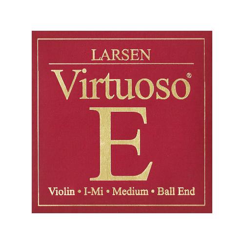 LARSEN Virtuoso Violinsaite E
