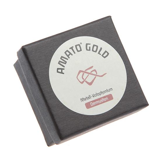 AMATO Gold Kolophonium