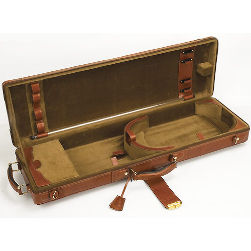 GL Leather Case