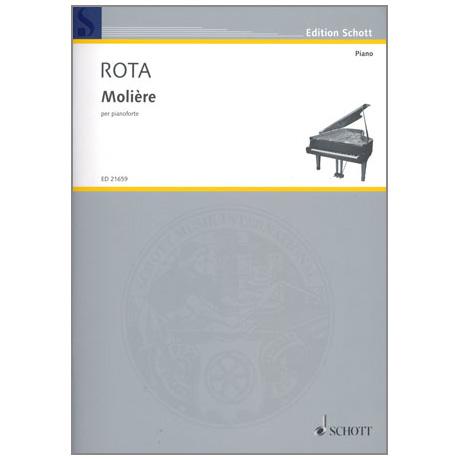 Rota: Molière