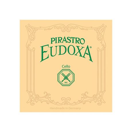 PIRASTRO Eudoxa Cellosaite D