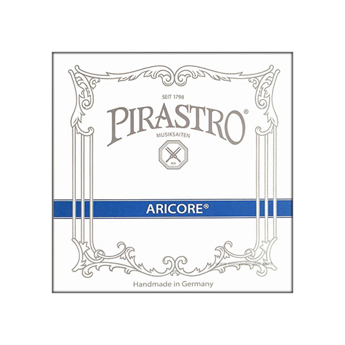 PIRASTRO Aricore Cellosaite A