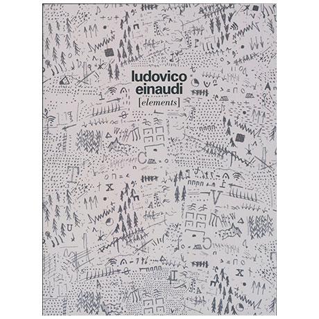 Einaudi, L.: Elements