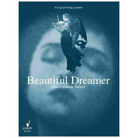 Turner, B.C.: Beautiful Dreamer
