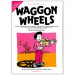 Colledge, K. & H.: Waggon wheels