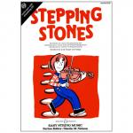 Colledge, K & H.: Stepping Stones (+CD)