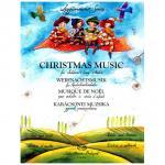 Leggierissimo - Weihnachtsmusik