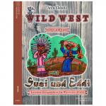Elsholz, A.: Wild West Fiddlemusic mit Susi und Eddi