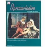 Opernmelodien