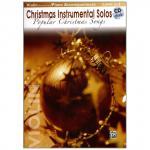 Popular Christmas Songs (+CD)