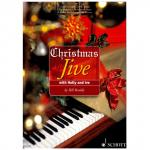 Christmas Jive with Holly and Ive