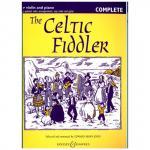 The Celtic Fiddler Complete