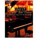 Schott Piano Lounge – Best Of Bar Piano