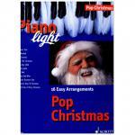 Pop Christmas