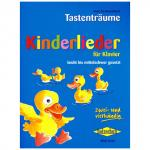 Terzibaschitsch: Kinderlieder