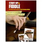 Start-Up Fiddle