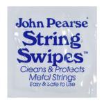 John Pearse Saitenreiniger