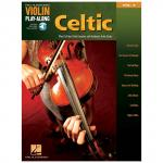 Celtic (+CD)