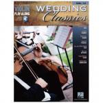 Wedding Classics (+CD)