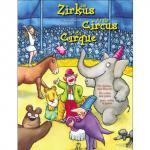 Cofalik, A./Rychlik, R.: Im Zirkus