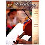 Wedding Favourites (+CD)