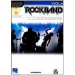 Rockband (+CD)