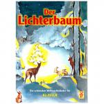 Terzibaschitsch: Der Lichterbaum