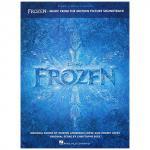Disney Frozen – Die Eiskönigin »Völlig unverfroren«