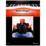 Schott Pianothek - Kultschlager
